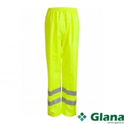 ELKA Dry Zone Visible Waist Trousers