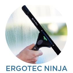 ErgoTec Ninja