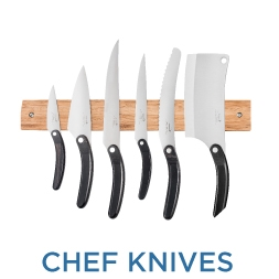 Chef Knives Cater Supplies Glana