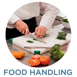 Food-Handling-Catering-Supplies-Glana