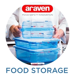Food-Storage-Preservation-Catering-Supplies-Glana