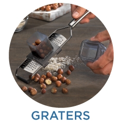 Graters and Zezters Catering Supplies Glana