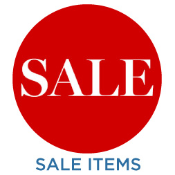 Sale Items Glana