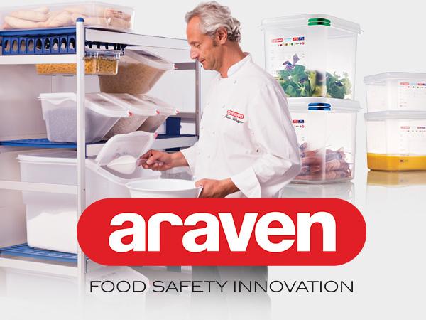 Araven-Banner-600-x-450