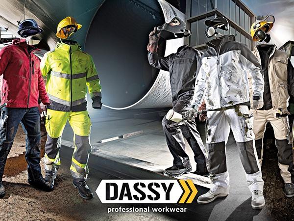 Dassy-Banner-600-x-450