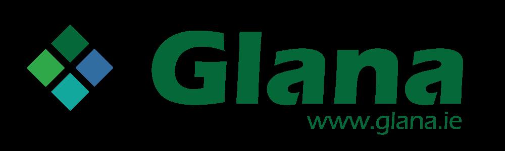 Glana Logo