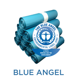 Blue-Angel