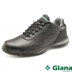 B-CLICK Dual Density Trainer Shoe