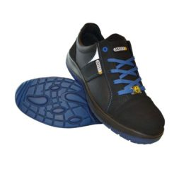DASSY Safety Shoes Corus