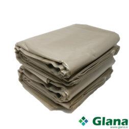 PAKUFOL Compactor Bags