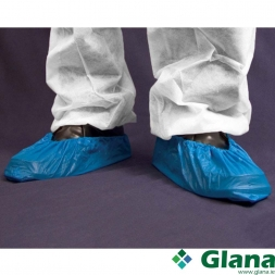 CPE Overshoes