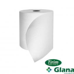 TIRIM Pure Towel 3 Ply Glued Ecolabel