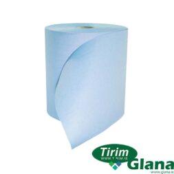 TIRIM Pure Towel 2 Ply Glued Ecolabel