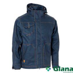 ELKA-Denim-Jacket-Blue-146001_097