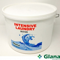 INTENSIVE Laundry Stain Removing Powder