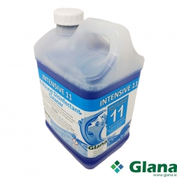 INTENSIVE 11 All Round Disinfectant Cleaner Concentrate