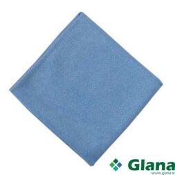 Green TEX Handy Light Microfibre Cloth