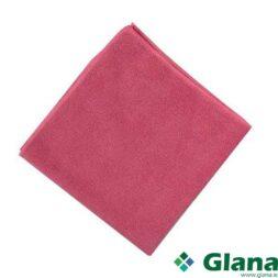 Green TEX Handy Microfibre Cloth