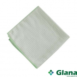Green TEX Kitchen Star Cloth