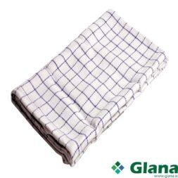 Green TEX Kitchen Towel