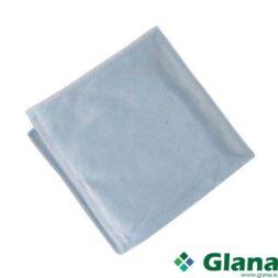 Green TEX Microfibre Glass Cloth