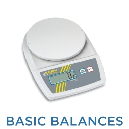 Kern-Basic-Balances-Glana