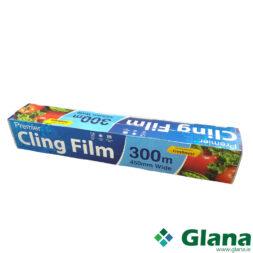 Premier Clingfilm