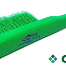 Bench Brush RESIN SET DRS®  Soft