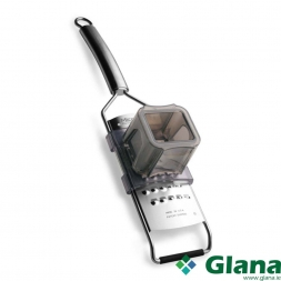 Microplane Professional Slider Attachment
