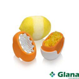 O583490-Microplane-Flexi-Zesti-Orange-34830-with-lemon_compressed