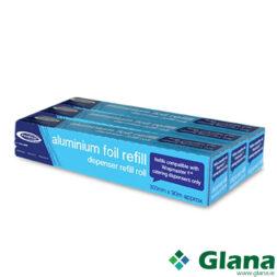Prowrap Foil Refill Pack