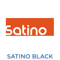 Satino-Black-Category-Image