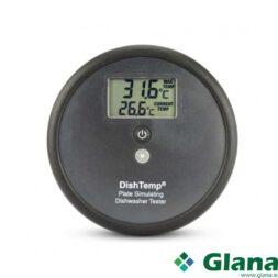 DishTemp® Dishwasher Thermometer