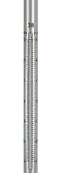 283-422 Mech. force gauge Max 25 N: d=0